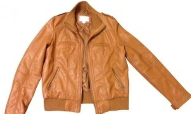 Preload https://img-static.tradesy.com/item/31140/xhilaration-tan-faux-leather-aviator-motorcycle-jacket-size-16-xl-plus-0x-0-0-650-650.jpg