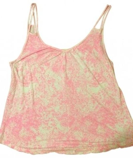 Preload https://img-static.tradesy.com/item/31142/old-navy-hot-pink-and-white-flowing-double-strap-tank-topcami-size-12-l-0-0-650-650.jpg