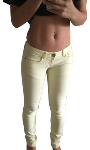 Tally weijl Skinny Jeans-Light Wash
