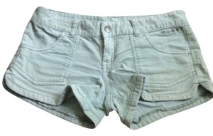Billabong Shorts Light Green