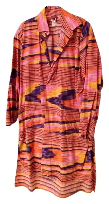 Preload https://item3.tradesy.com/images/missoni-beach-cover-upsarong-size-8-m-3116077-0-0.jpg?width=400&height=650