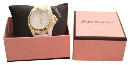 Juicy Couture Juicy Couture Timepiece