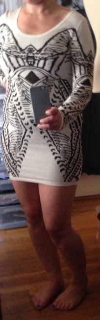 Other Bodycon Sexy Dress