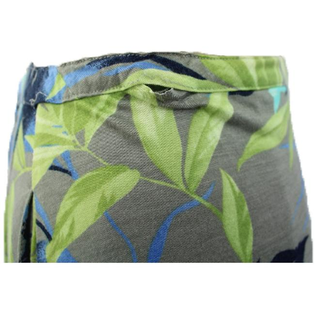 Betty & Court Signature Collection Woman Skirt Multi Color
