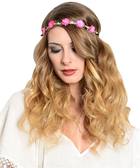 Preload https://item5.tradesy.com/images/mult-color-1-pc-rhinestone-floral-flower-headband-summer-beach-bridal-wedding-hair-accessory-3117424-0-0.jpg?width=440&height=440