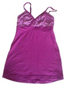 Lululemon Lululemon Dewberry Wee Are From Space Embrace Tank 6