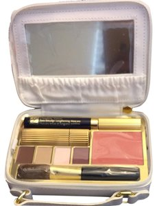 Estée Lauder Estee Lauder Make Up Travel Set