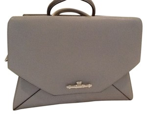 Givenchy Satchel in Grey