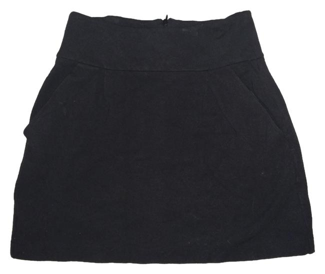 Preload https://item5.tradesy.com/images/theory-skirt-black-3119494-0-0.jpg?width=400&height=650