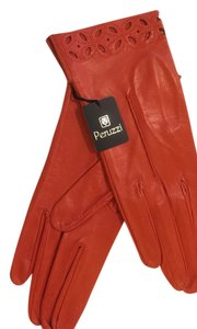 Other NWT- Perruzi Glove: Best Gloves Made In Italy