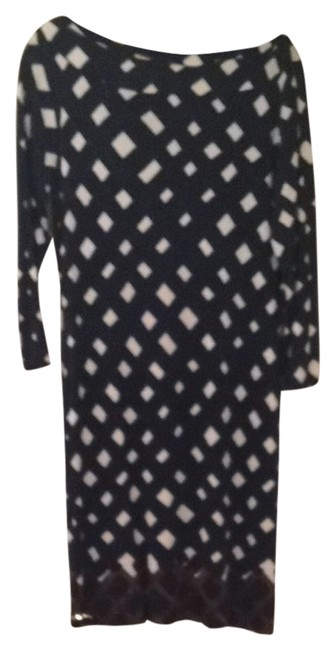 Preload https://item5.tradesy.com/images/tory-burch-workoffice-dress-size-12-l-3120424-0-0.jpg?width=400&height=650