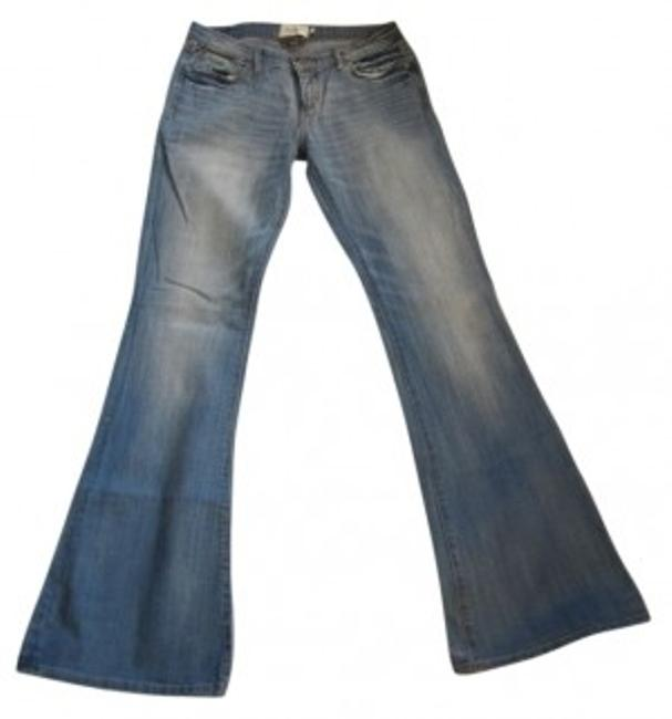 Preload https://item4.tradesy.com/images/abercrombie-and-fitch-light-wash-blue-stretch-flare-leg-jeans-size-29-6-m-31213-0-0.jpg?width=400&height=650