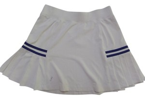 Tail Tech Tennis Skirt