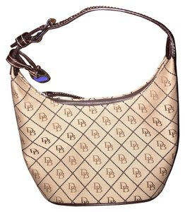 Dooney & Bourke Sweetheart Shoulder Bag