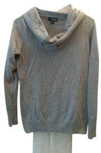 a.n.a. a new approach Longsleeve Top gray