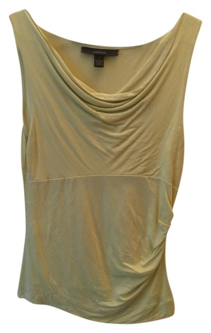 Preload https://item3.tradesy.com/images/the-limited-lime-green-tank-topcami-size-8-m-3122152-0-0.jpg?width=400&height=650