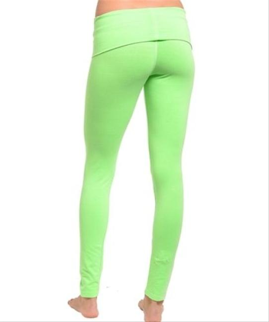 Other Athletic Pants Green