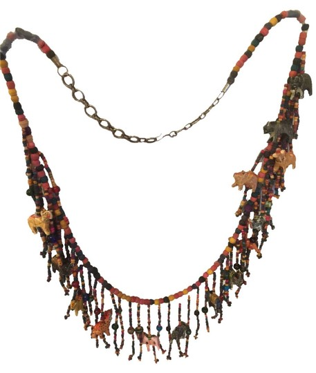 Preload https://item5.tradesy.com/images/multi-color-fun-fun-fun-perfect-condition-animal-bead-clasp-32-necklace-3122419-0-4.jpg?width=440&height=440