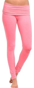Other Athletic Pants Pink