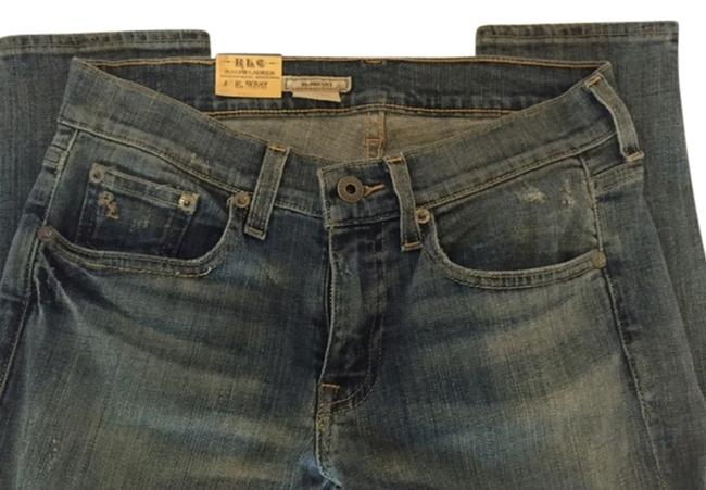 Preload https://item4.tradesy.com/images/ralph-lauren-skinny-jeans-size-25-2-xs-3122773-0-0.jpg?width=400&height=650