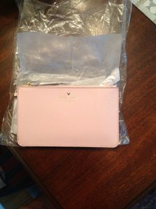"Kate Spade Pink- ""Rosy Dawn"" Clutches Other"