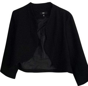 Mossimo Supply Co. Target Black Blazer