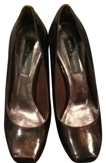 Preload https://item5.tradesy.com/images/vince-camuto-brown-pumps-size-us-65-regular-m-b-3123289-0-0.jpg?width=440&height=440