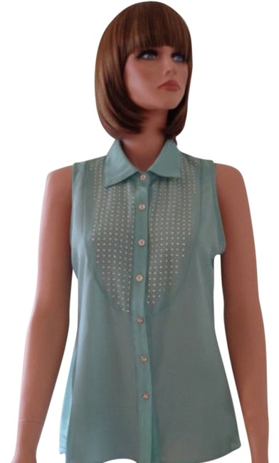 Preload https://item4.tradesy.com/images/other-button-down-shirt-3123973-0-0.jpg?width=400&height=650