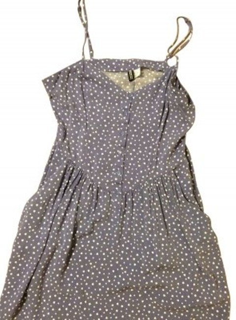 Preload https://item1.tradesy.com/images/divided-by-h-and-m-purple-vintage-with-hearts-above-knee-short-casual-dress-size-12-l-31240-0-0.jpg?width=400&height=650