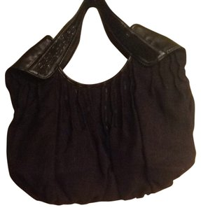 Chico's Hobo Bag