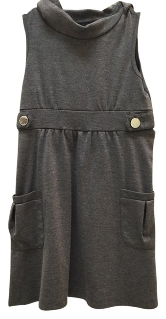 Preload https://item5.tradesy.com/images/amy-byer-gray-above-knee-short-casual-dress-size-0-xs-3126844-0-0.jpg?width=400&height=650