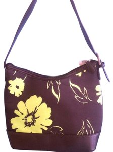 Private Collection Shoulder Bag