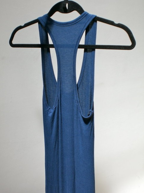 Maxi Dress by Private Collection