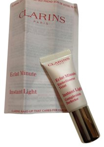 Other Clarins instant light complexion perfector rose shimmer