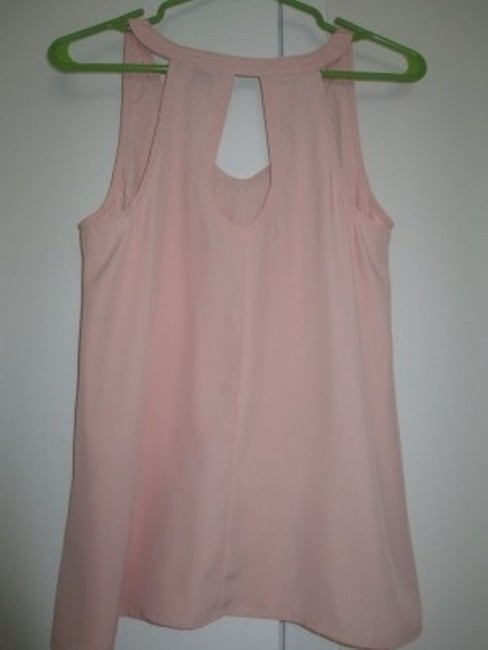 Rock & Republic Top Pink