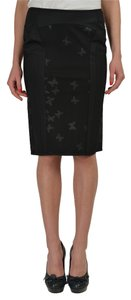 White House | Black Market Skirt Just Cavalli