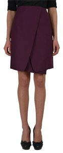 Maison Martin Margiela Skirt Purple