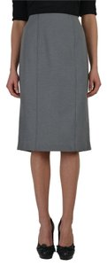 Maison Martin Margiela Skirt Gray