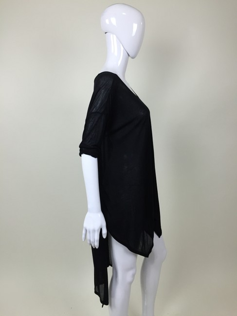 Other Shirt Tunic