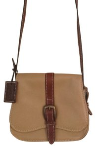 Latico Cross Body Bag