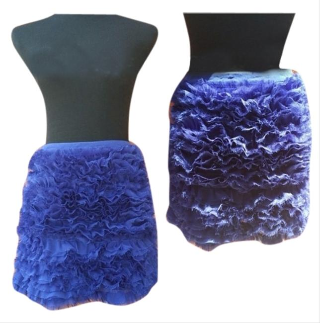 Jetting fashions Skirt