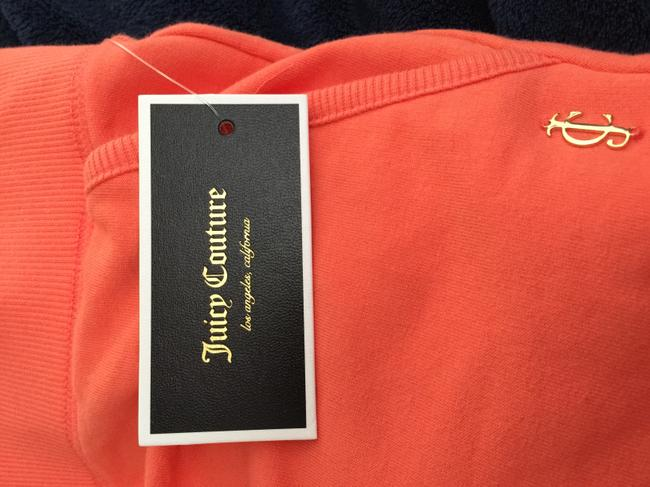 Juicy Couture Brand New Skinny Pants July