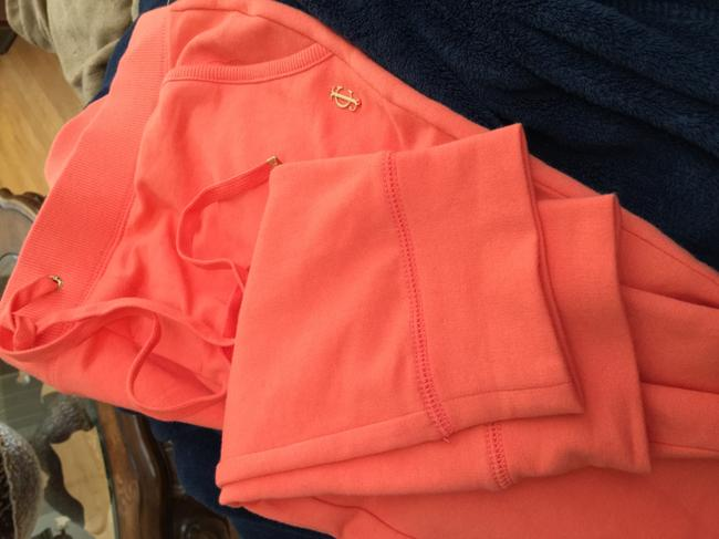 Juicy Couture Skinny Pants July