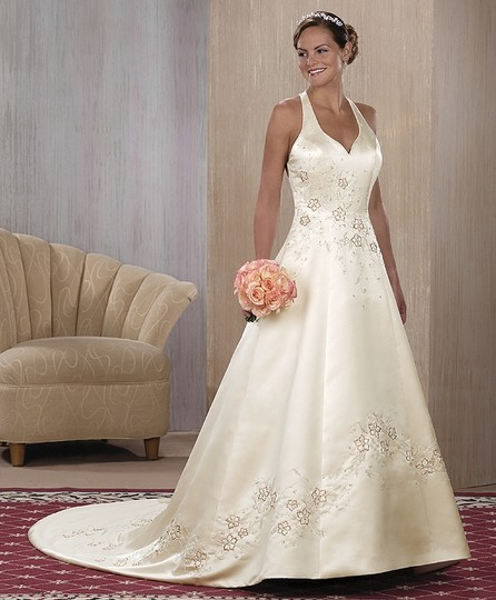 Bridal Originals 3552 Wedding Dress