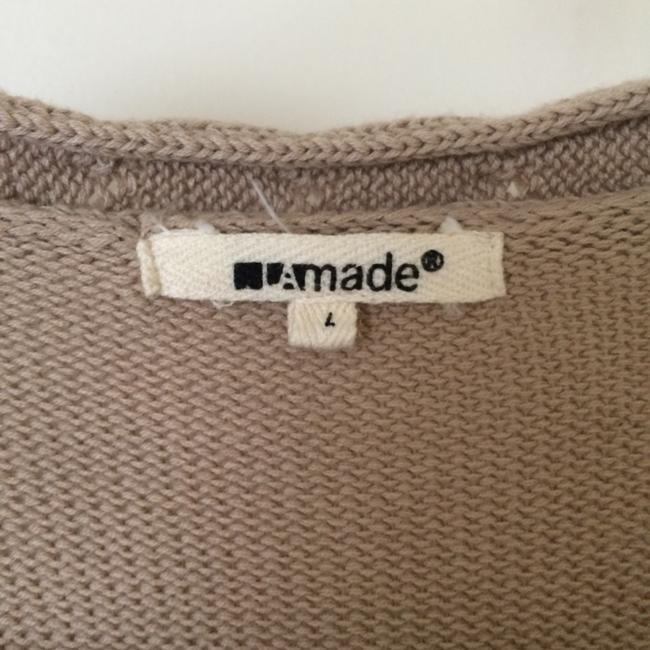 LAmade Sweater