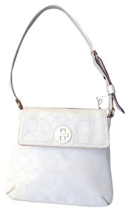 Kate Spade Strap Adjustible Strap Shoulder Bag