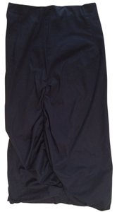 Other Skirt Navy