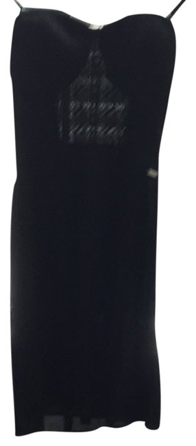 Preload https://item1.tradesy.com/images/guess-cocktail-dress-size-6-s-3138100-0-0.jpg?width=400&height=650