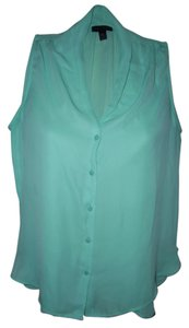 Worthington Top Aqua