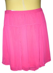 2218c33ce Women's Pink Old Navy Pants, Skirts & Shorts - Up to 90% off at Tradesy
